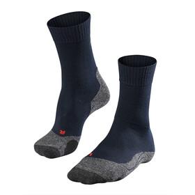 Falke M's TK2 Trekking Socks marine